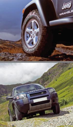 4x4-tyres-greenbank