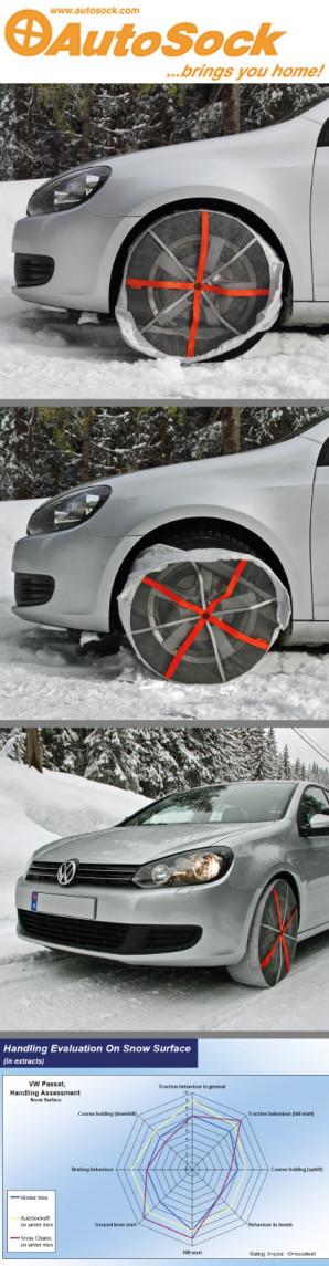 autosock-greenbank-tyres