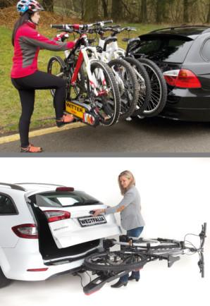 cycle-racks-greenbank