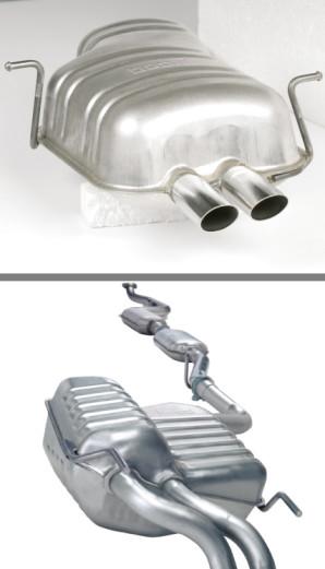 exhausts-greenbank