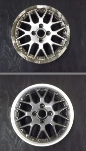 wheel-refurb-greenbank