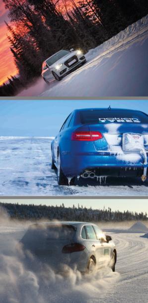 DGT-Winter-Driving